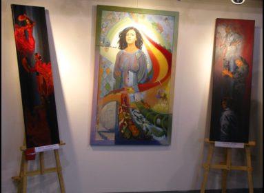 flamencowystawa_012