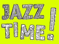 jazztime_yellow