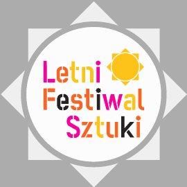 letni_festiwal_sztuki