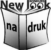 new_look_na_druk_logo