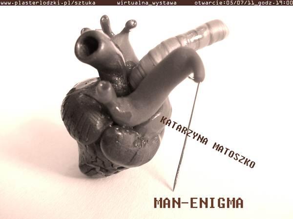 plakat_wirtualna_wystawa_matoszko