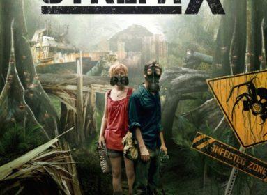 strefax