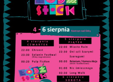 09_Lodz_Stock