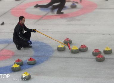 AZS_Curling-196