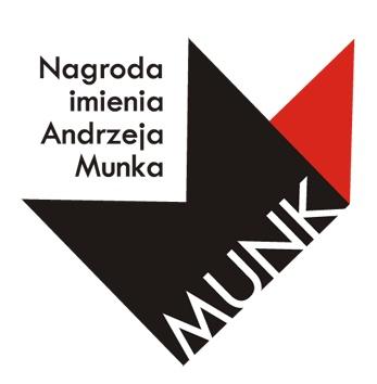 Nagroda_Munka