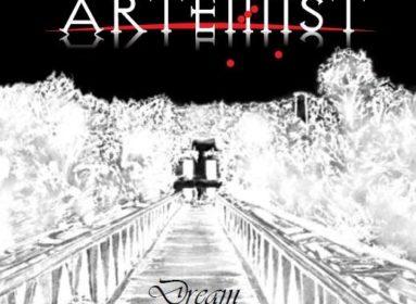 artemist