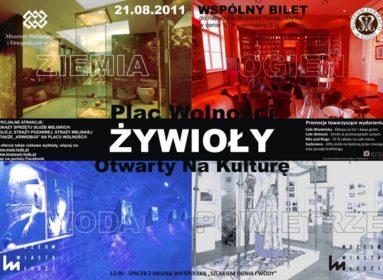 zywioly_plakat