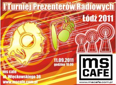I_Turniej_Prezenterow_Radiowych