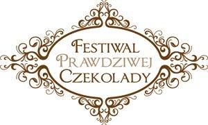 festiwalczekolady