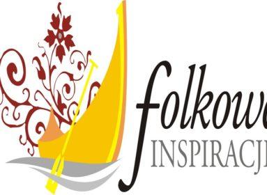 folkoweinspiracje