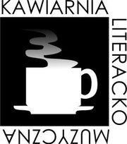 kawiarnialiteracka