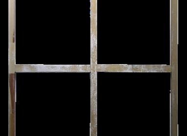 kluczobrazu