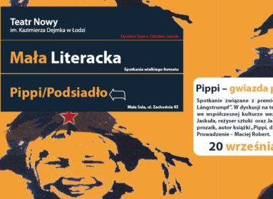 pippi_zaproszenie