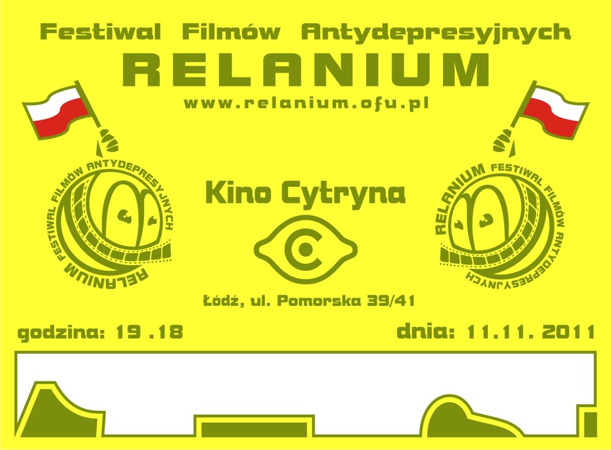 plakat_relanium_2011_duzy