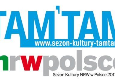 TamTam-logotyp