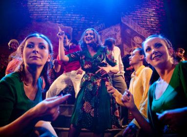 Teatr_Muzyczny_Wonderful_Town_35