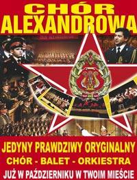 choralexandrowa_sredni