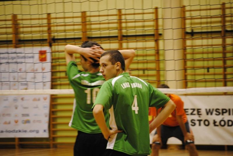 dzka_amatorska_liga_siatkwki_20111012_1485369087