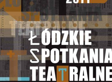 2011_LST_plakat
