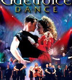 Gaelforce_Dance