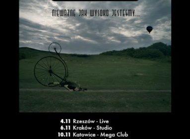 Myslovitz_-_trasa_koncertowa