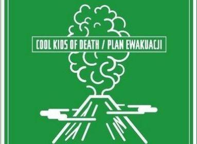 Plan_ewakuacji