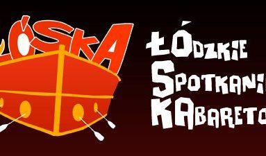 loska2011