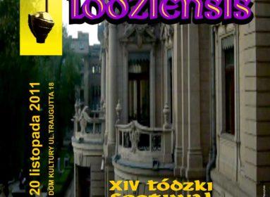 plakat_cantio_2011