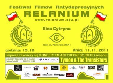 plakat_relanium_2011_lo