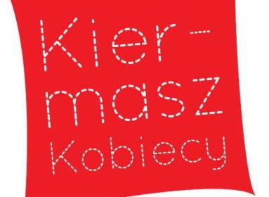 Kiermasz_Kobiecy_logo