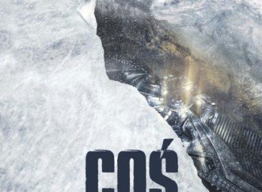 cos2011