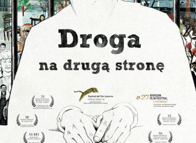 droga_na_druga_strone