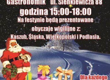 plakat_gwiazdka_copy_3