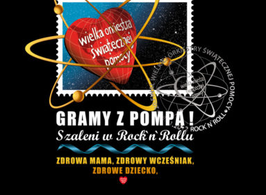 33_grafika_orbity_logo_znaczek_20final_wosp_podglad