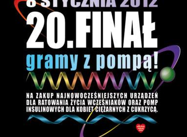 35_grafika_napisy20final_wosp_podglad