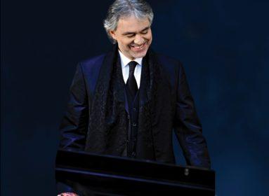 Andrea_Bocelli