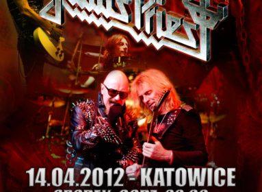 Judas-Priest_plakat2