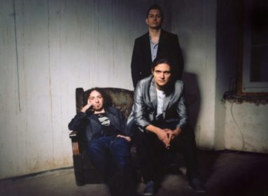 Tubis_Trio