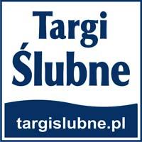 logo3targi