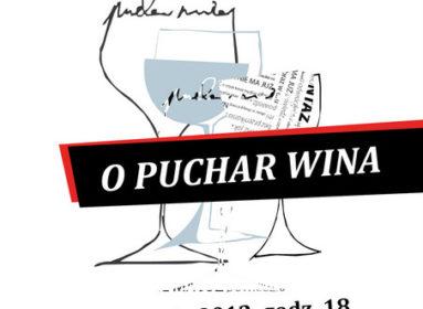 o_puchar-1