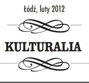 KULTURALIA2