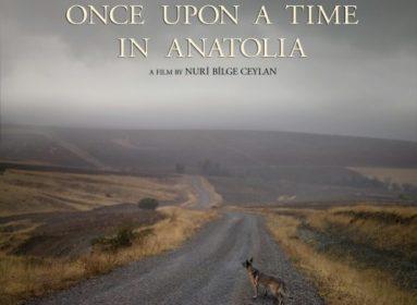 Pewnego_razu_w_Anatolii
