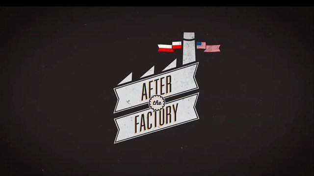 afterthefactory