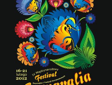 carnavalia2012