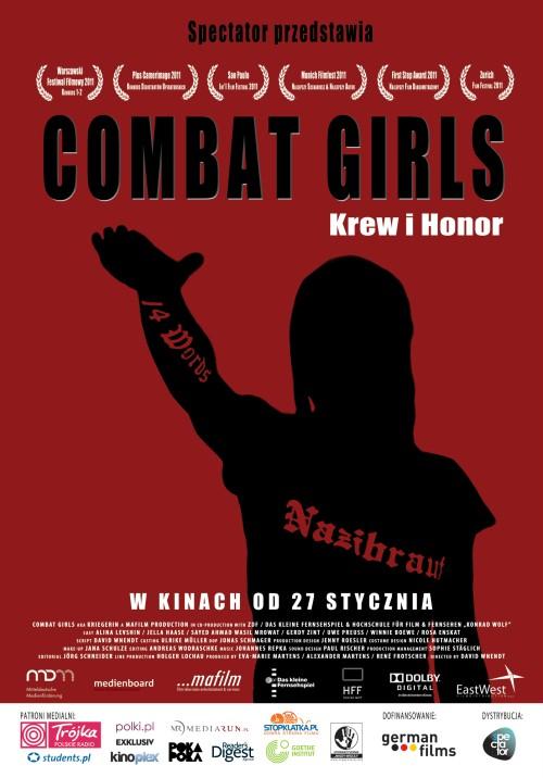 combatgirl