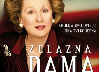elazna_Dama