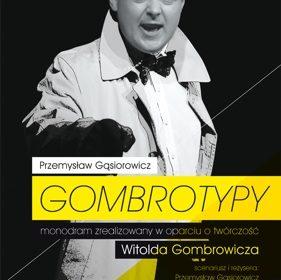 gombrotypy