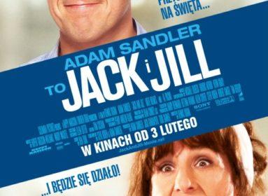 jackijill