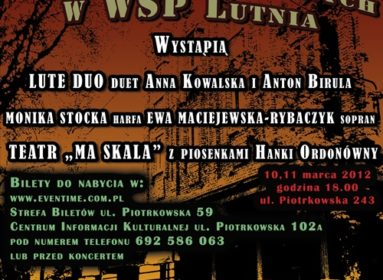 projekt_plakatu_ordonka