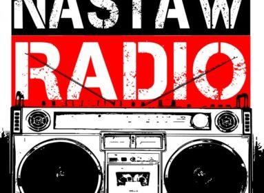 Nastaw_Radio
